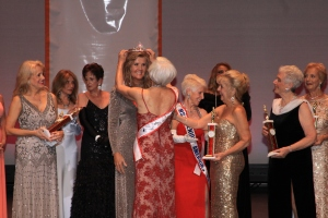 Mrs. Senior Florida