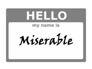 Hello-my-name-is-Miserable